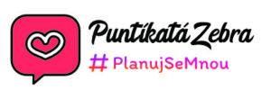 Instagram PuntikataZebra