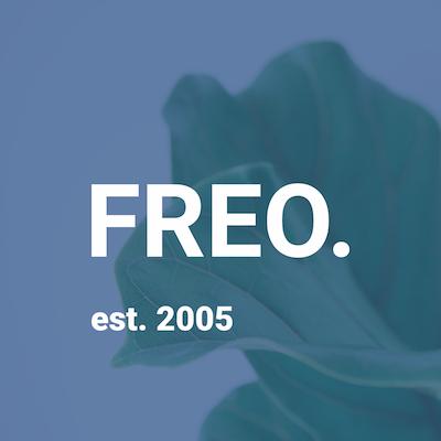 freo logo fb
