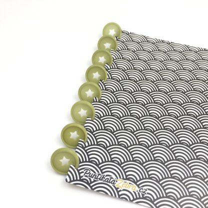 Olivove krouzky