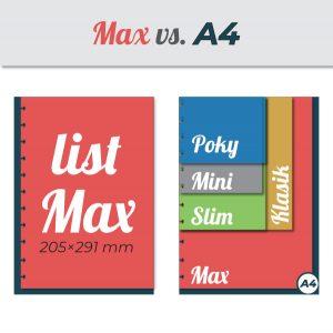 Porovnani Max