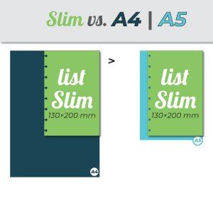 Porovnani Slim